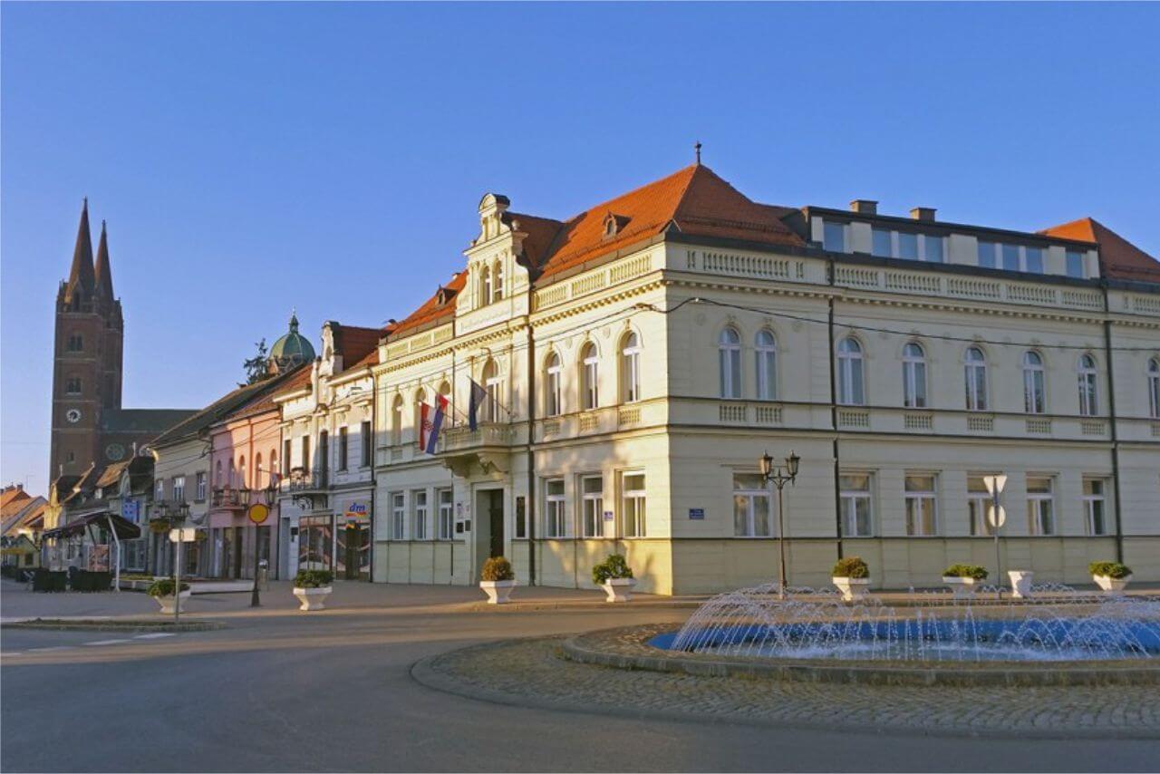 Objavljeni natječaji za imenovanje direktora/ice PODUZETNIČKOG CENTRA ĐAKOVO d.o.o. i CITO ĐAKOVO d.o.o.