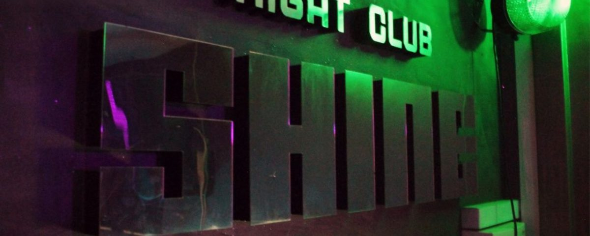 night_club_shine_djakovo