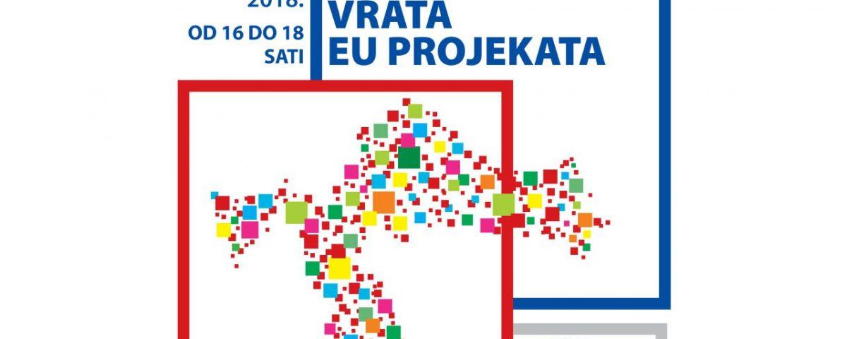 dan_otvorenih_vrata_eu_projekta