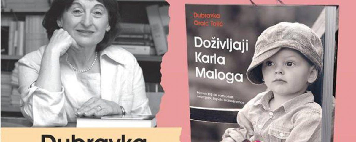 dubravka_oraic_tolic_knjiga_dozivljaji_karla_maloga