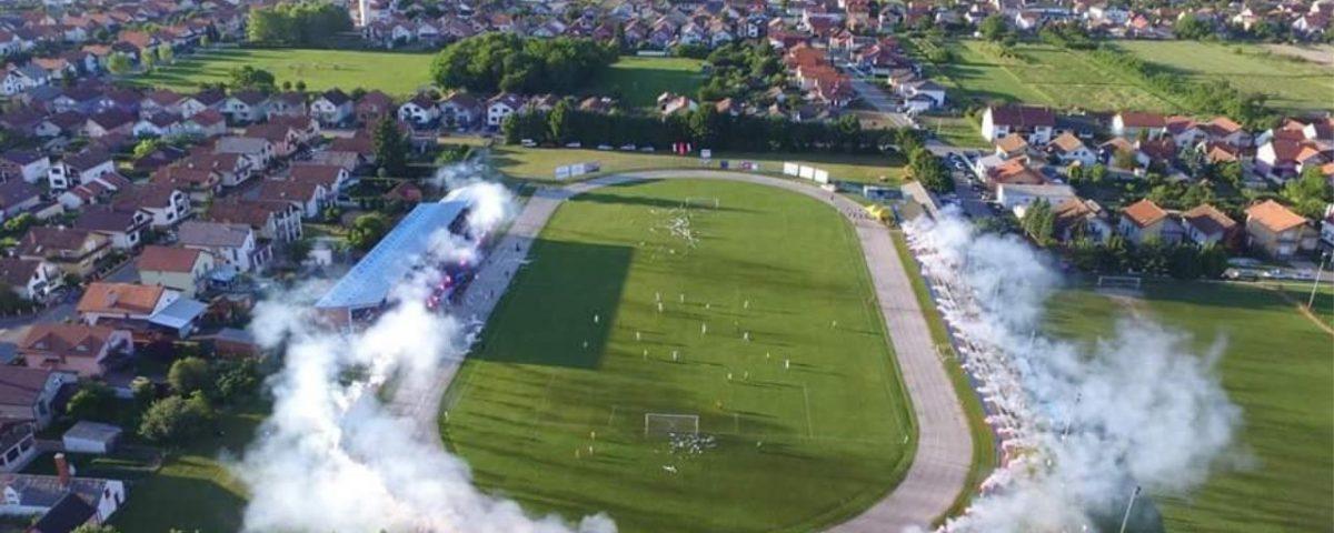 nk_dracice_djakovo_stadion