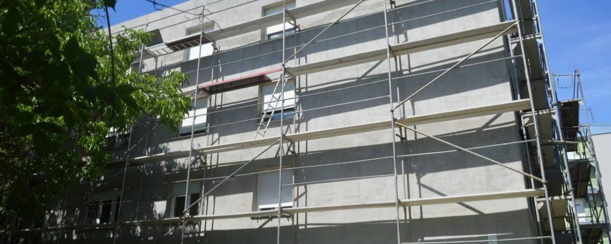 obnova_zgrada_u_djakovu