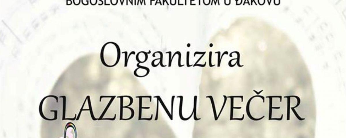 osnovna_glazbena_skola_ivan_goran_kovacic_djakovo
