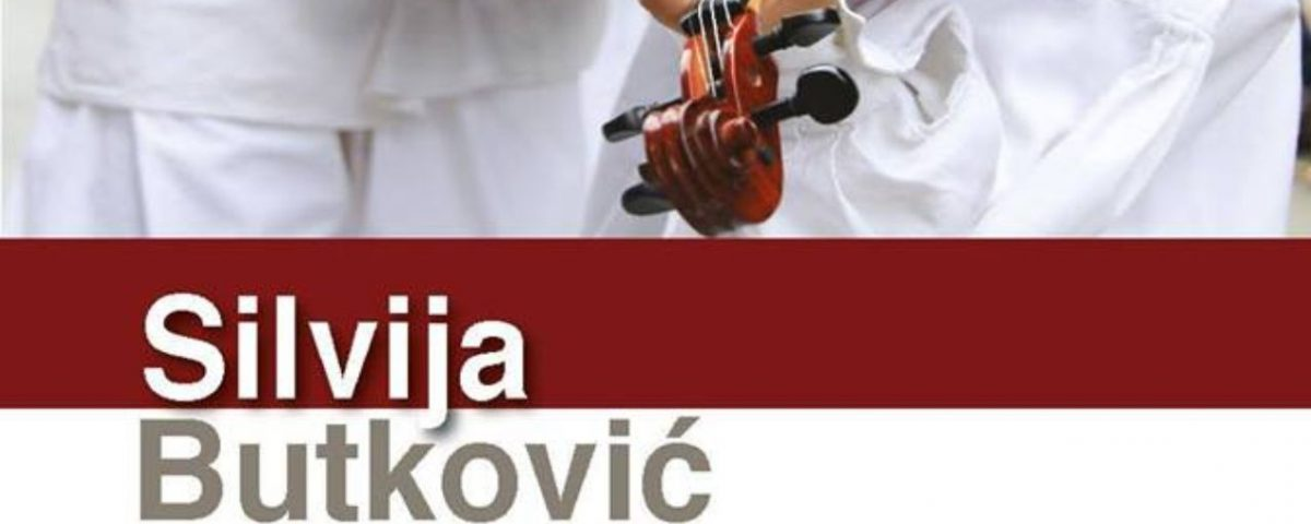 silvija_butkovic_djakovo_izlozba_fotografija