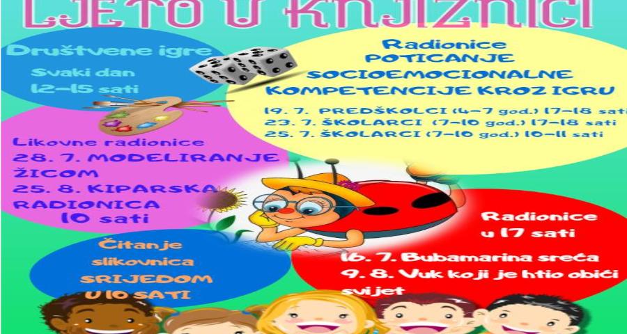 ljeto_u_knjiznici_djakovo