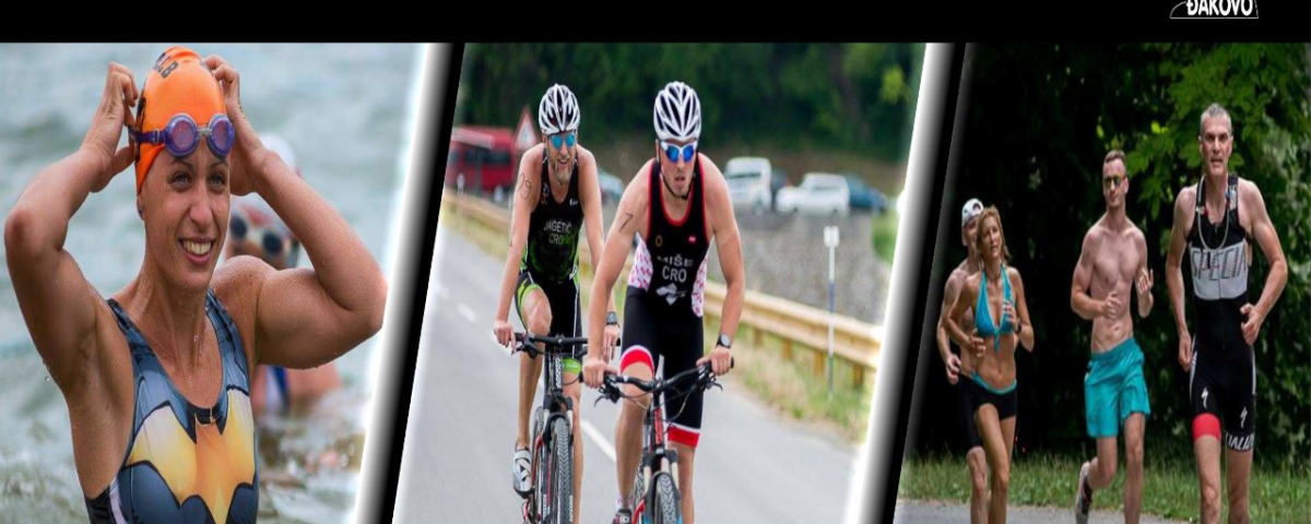 triatlon_borovik_djakovo