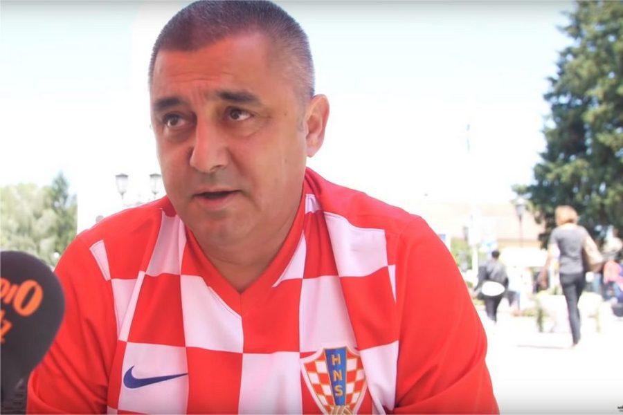 Vinković: Vaučeri za udžbenike obična su socijalna pomoć građanima