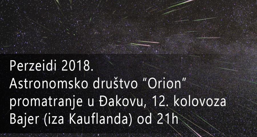 astronomsko_drustvo_orion_djakovo