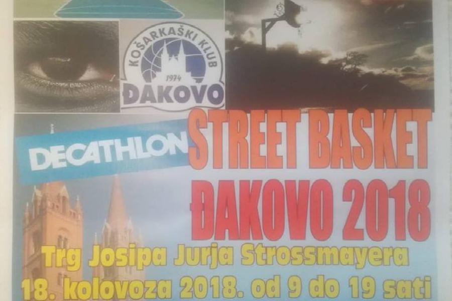 street_basket_djakovo