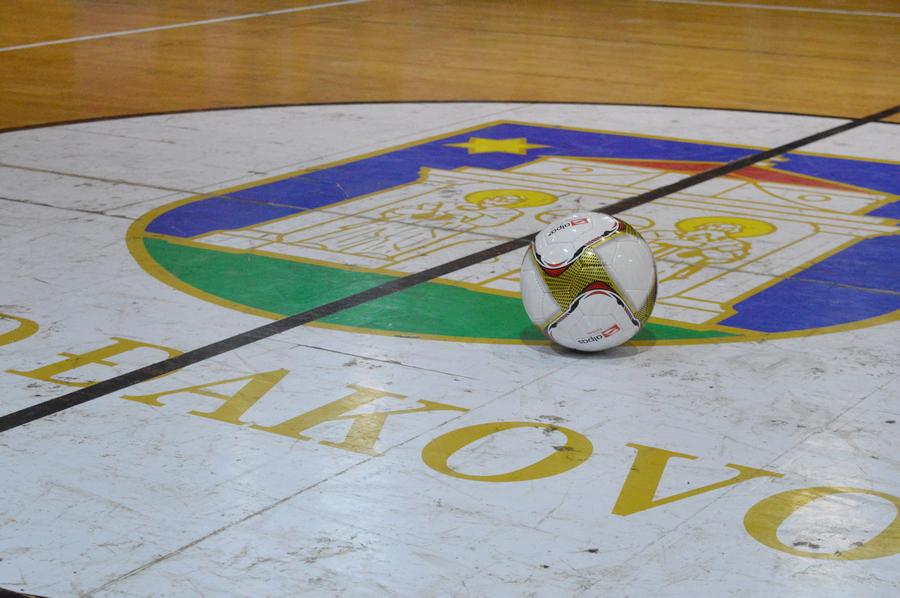 Brođani najbolji u malom nogometu, Beljan i Požežani u streljaštvu