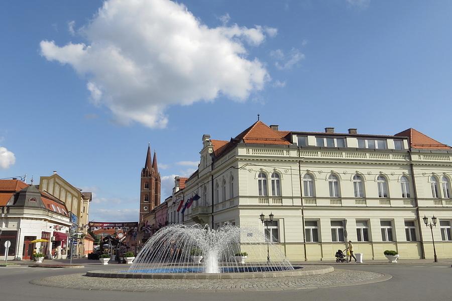 Gradsko vijeće daje suglasnosti na infrastrukturne projekte u Piškorevcima i Selcima Đakovačkim