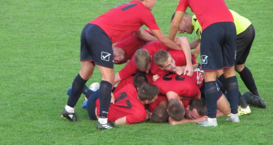 pobjeda_djakovo_croatia