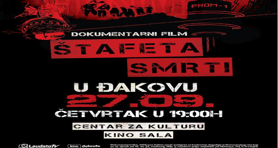 stafeta_smrti_djakovo