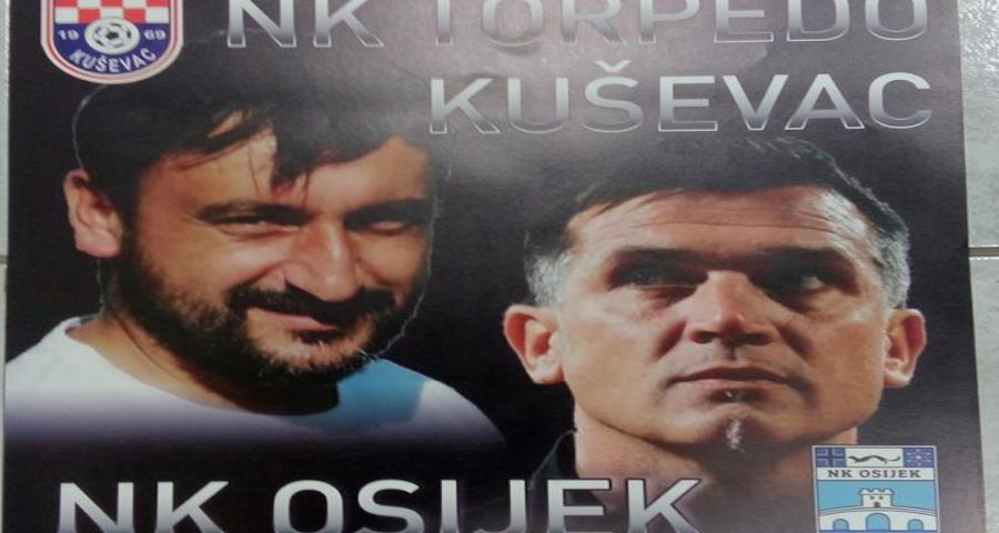 torpedo_osijek_djakovo