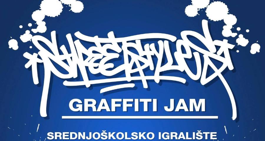 graffiti_jam_djakovo