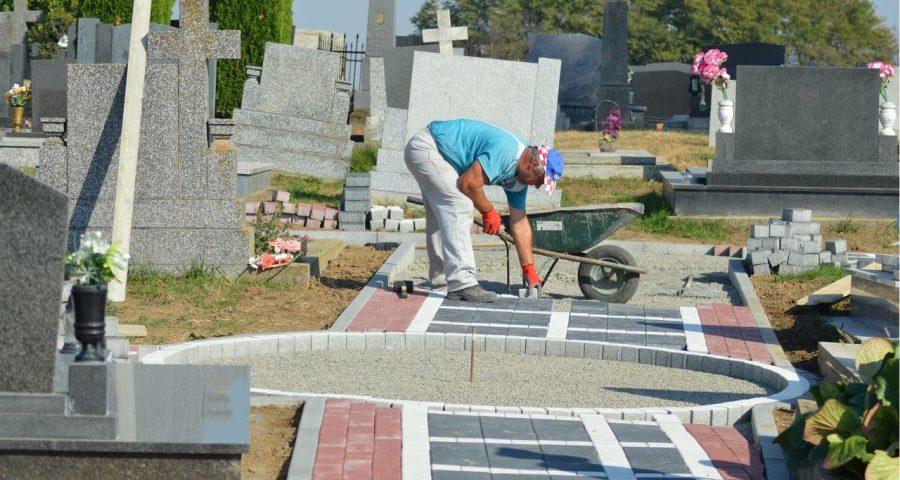 groblje_ivanovci_djakovo