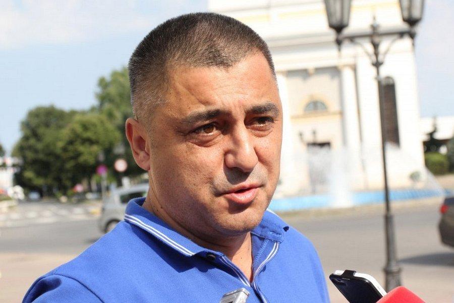 Vinković: Promjena poslovne banke Grada Đakova kriminalna je radnja