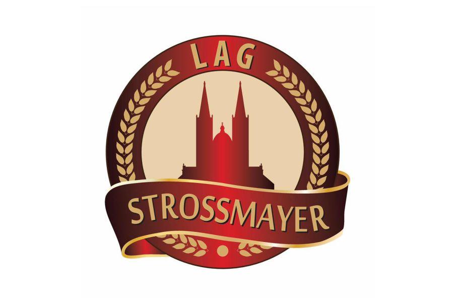 LAG Strossmayer: oživljavanje ruralnog područja razvojem poljoprivrede i turizma