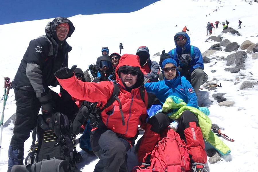 Planinarsko društvo obilježava 40 godina uspješnog djelovanja