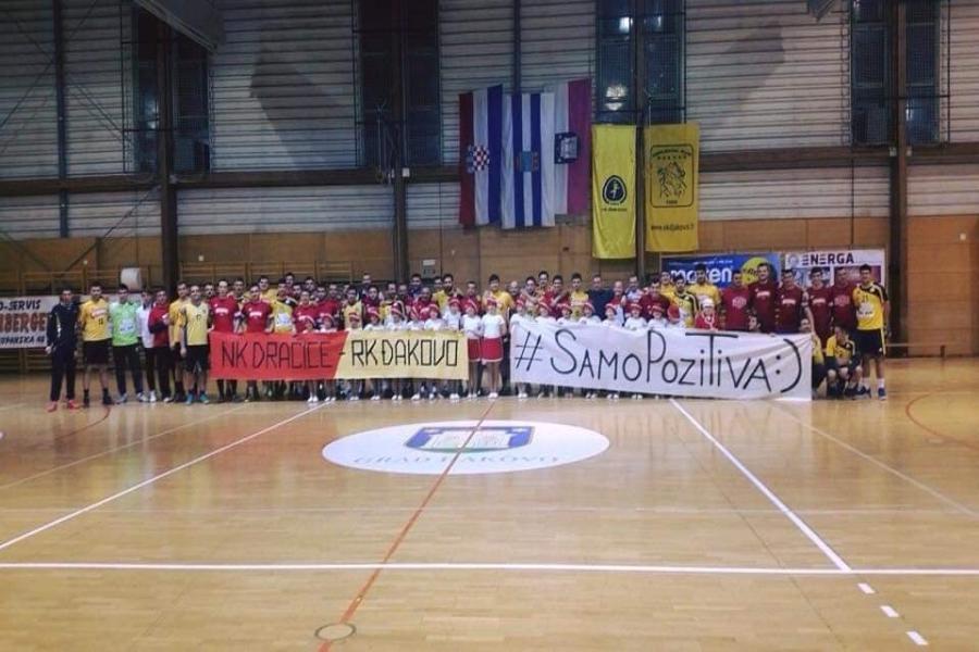 rukometno_nogometna_utakmica_djakovo