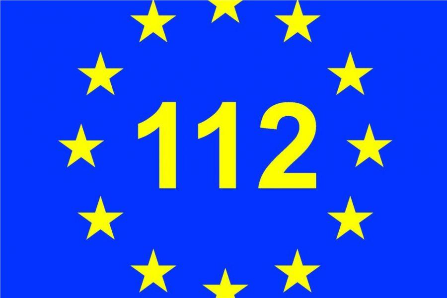 Gradonačelnikova čestitka u povodu Dana jedinstvenog EU broja 112