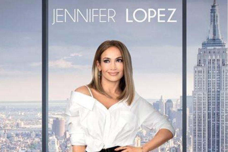"""Za Dan žena romantična komedija """"Sad ili nikad"""" s J. Lo"""