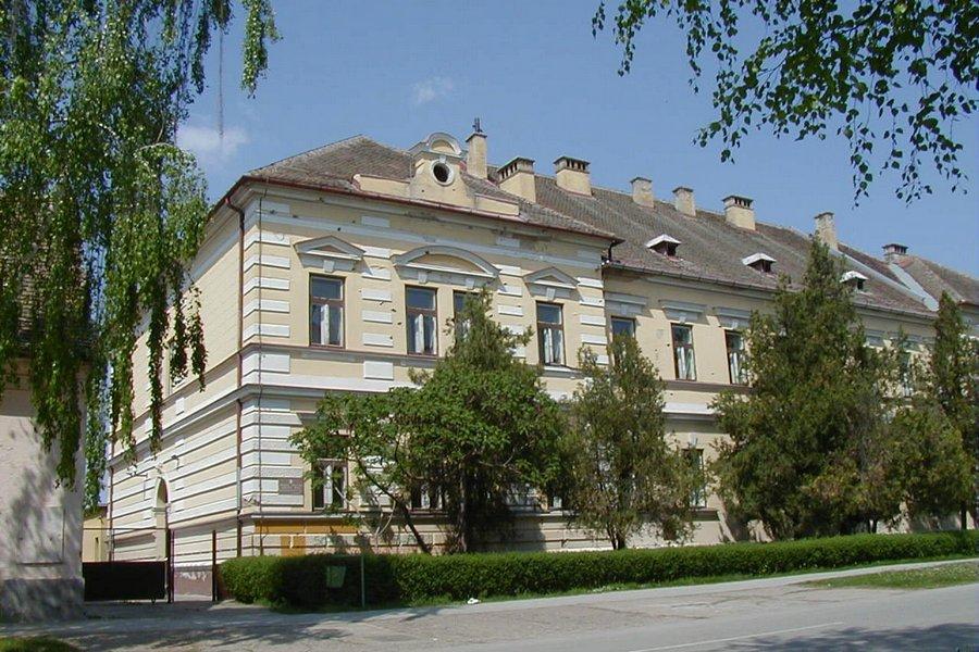 Počinje energetska obnova Ćolnićeve, Goranove i Srednje strukovne škole vrijedna 15,5 milijuna kuna!