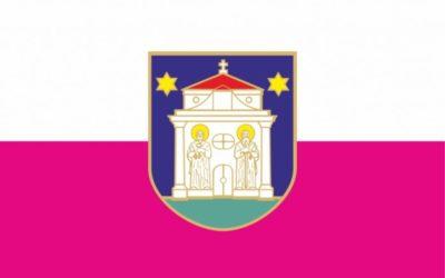 Objavljene kandidacijske liste i biračka mjesta za izbore članova vijeća mjesnih odbora na području Grada Đakova
