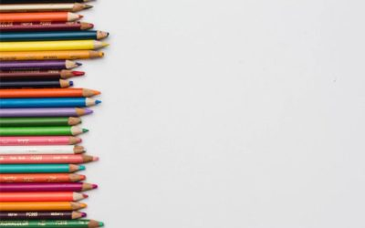 Likovni natječaj Malih vezova 2019. – Natječaj za najbolje likovne radove djece predškolske dobi i učenika osnovnih škola