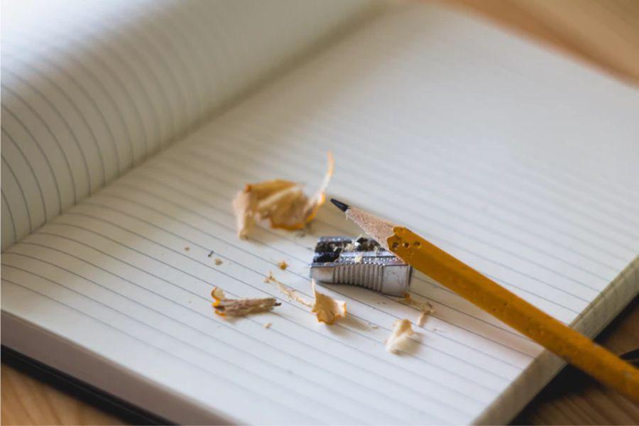 Literarni natječaj Malih vezova 2019. – Natječaj za najbolje literarne radove djece osnovnoškolske i srednjoškolske dobi