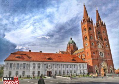katedrala_djakovo_2019_foto_matej_serfezi_10