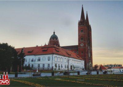 katedrala_djakovo_2019_foto_matej_serfezi_2