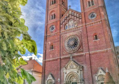 katedrala_djakovo_2019_foto_matej_serfezi_9