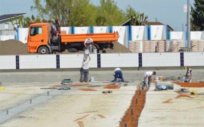 Rekonstrukcijom korita zaustaviti gubitke vode