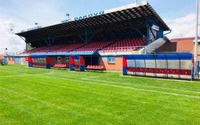 Završnica Kup natjecanja NS Đakovo sezona 2018/2019