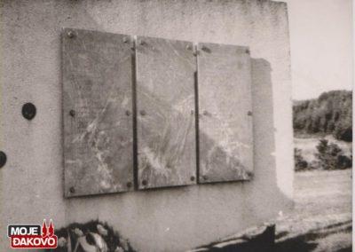 Naselje_Borovik_stare_slike_1967_1
