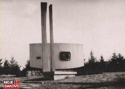 Naselje_Borovik_stare_slike_1967_2