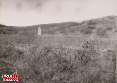 Naselje_Borovik_stare_slike_1967_3