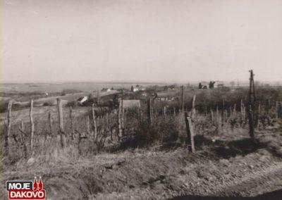 Naselje_Borovik_stare_slike_1967_4