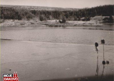 Naselje_Borovik_stare_slike_1967_5
