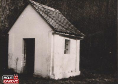 Naselje_Borovik_stare_slike_1967_6