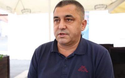 """Zoran Vinković: """"Novi proračun ispraznit će gradsku blagajnu"""""""