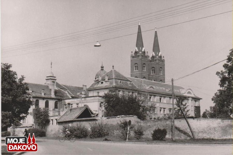 Od Certisse, preko Ponse, Turaka i Strossmayera do današnjih dana – 780 godina Đakova