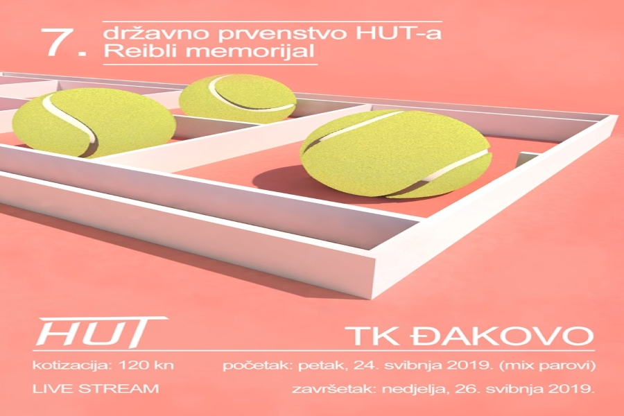 tenis_djakovo