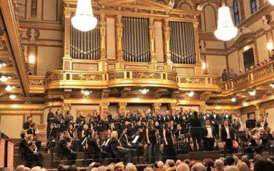 Koncert Hrvatskog komornog orkestra povodom Svjetskog dana glazbe