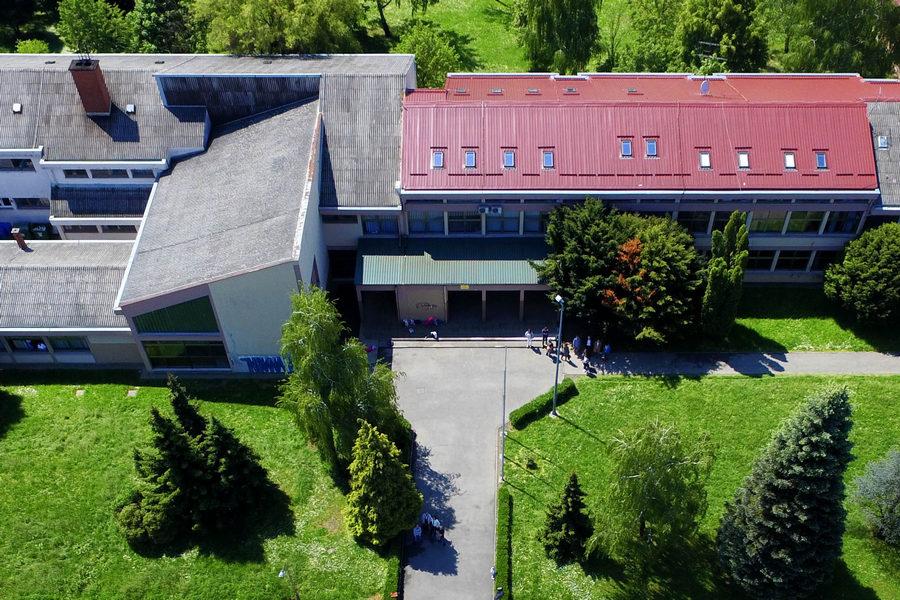 Tri đakovačke škole pred energetskom obnovom vrijednom 15,5 milijuna kuna