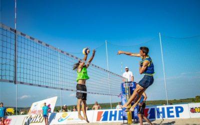 """Poznati termini i propozicije turnira """"Đakovo Volley 2021."""""""
