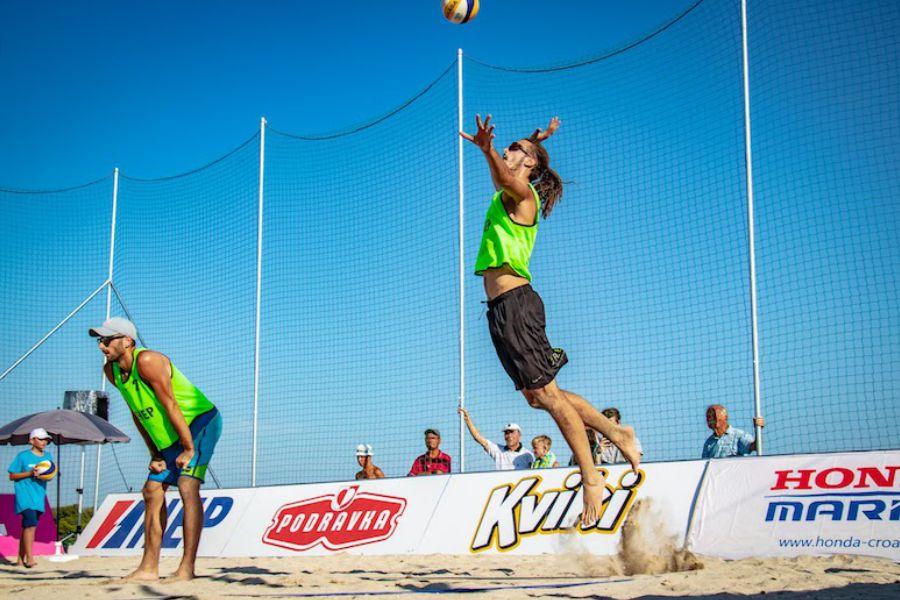 Najatraktivniji ljetni sport ovog vikenda u Đakovu