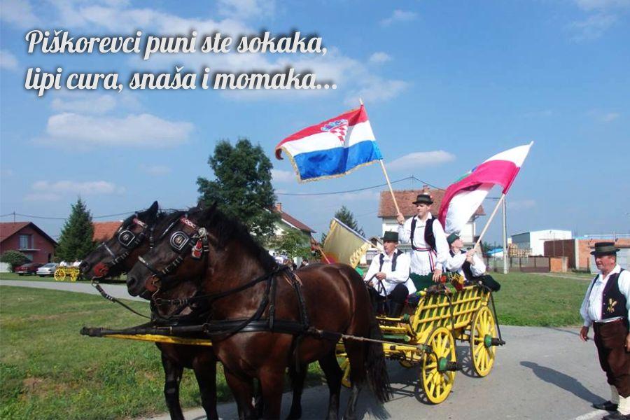 Piškorevački_sokaci