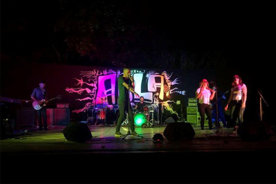 Završen deveti po redu ARLA festival